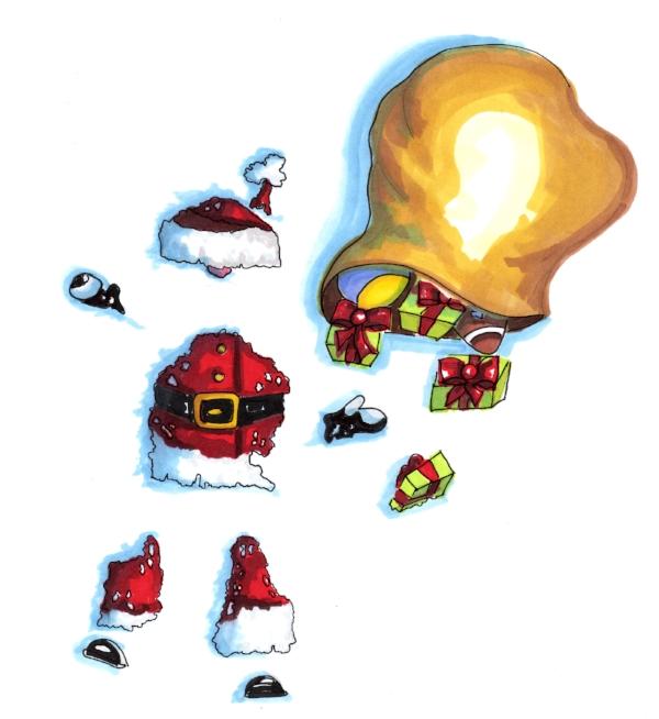 Santa snow hat.jpg