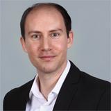 David Shilane