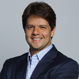 Gustravo Ferreira