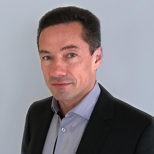 Karl Sorensen