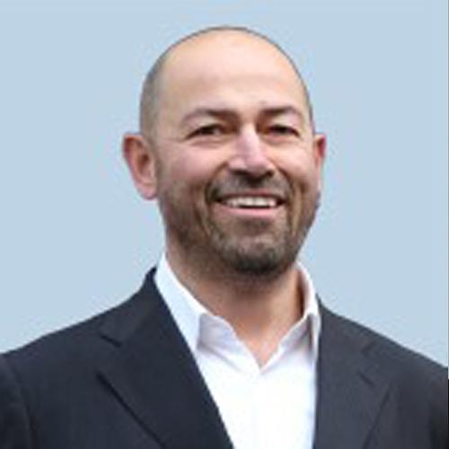 Kevin Olivier