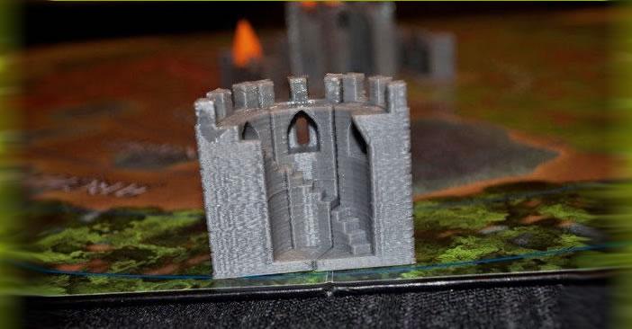 CastlePanic3_TomHeadley_BGE.jpg