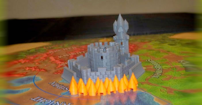 CastlePanic5_TomHeadley_BGE.jpg