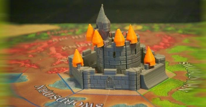 CastlePanic_TomHeadley_BGE.jpg