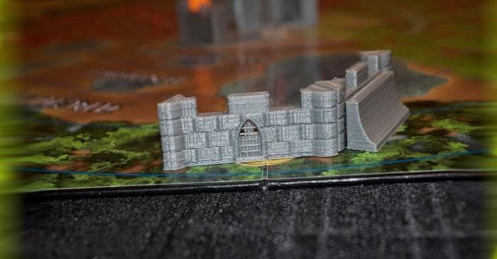 CastlePanic4_TomHeadley_BGE.jpg