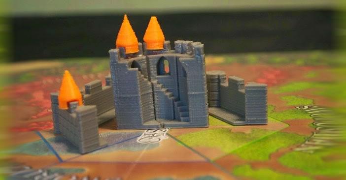 CastlePanic2_TomHeadley_BGE.jpg