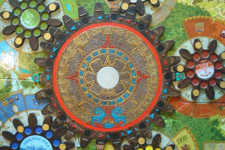 Tzolkin-Paul-Slawson-Google-Plus.jpg