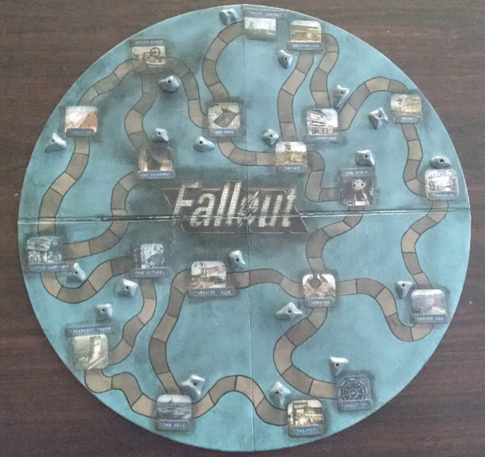 Custom_Fallout_boardgame_001.png
