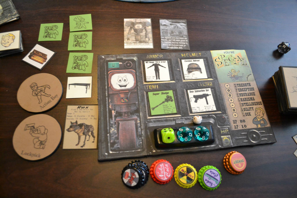 Custom_Fallout_boardgame_007.png
