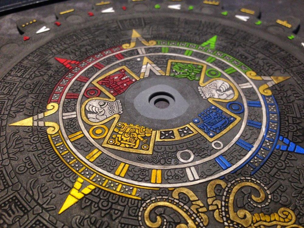 tzolkin-board-game-RWashburn-001.jpg