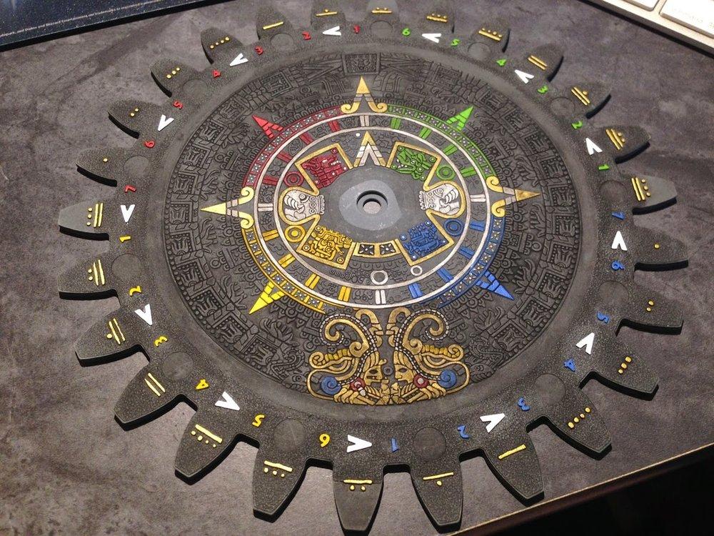 tzolkin-board-game-RWashburn-003.jpg