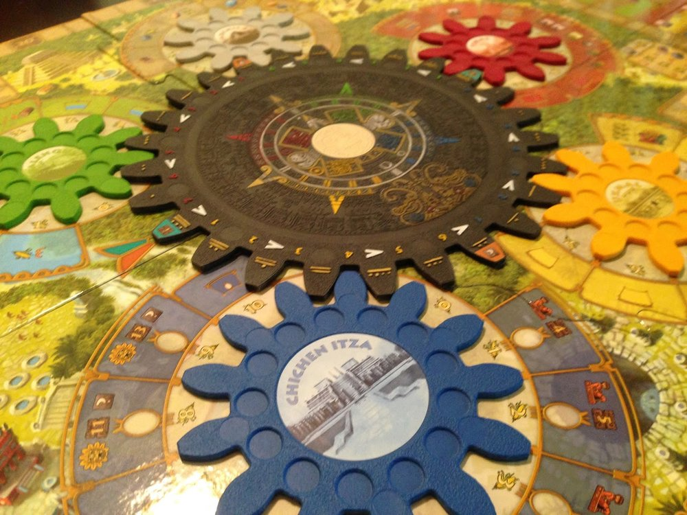 tzolkin-board-game-RWashburn-006.jpg
