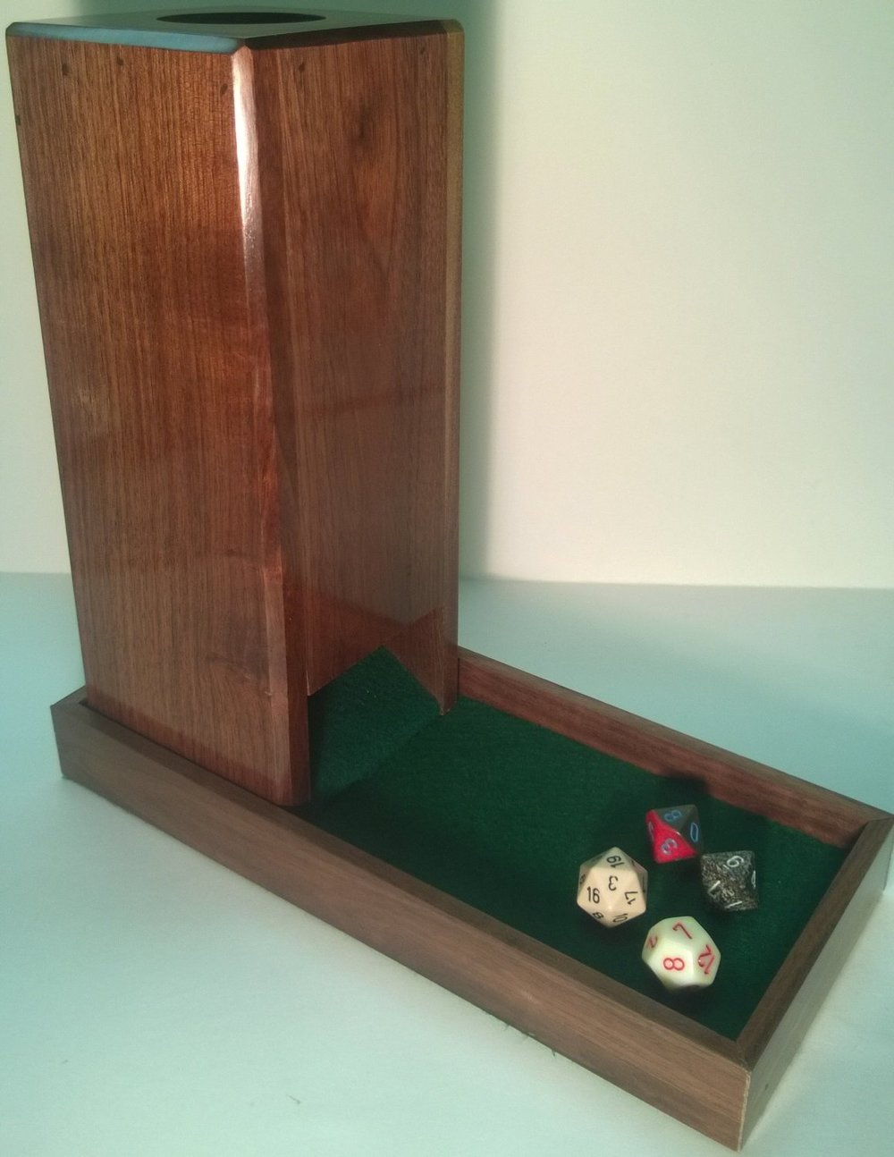board-game-dice-tower-souza-custom-woodworking-002.jpg