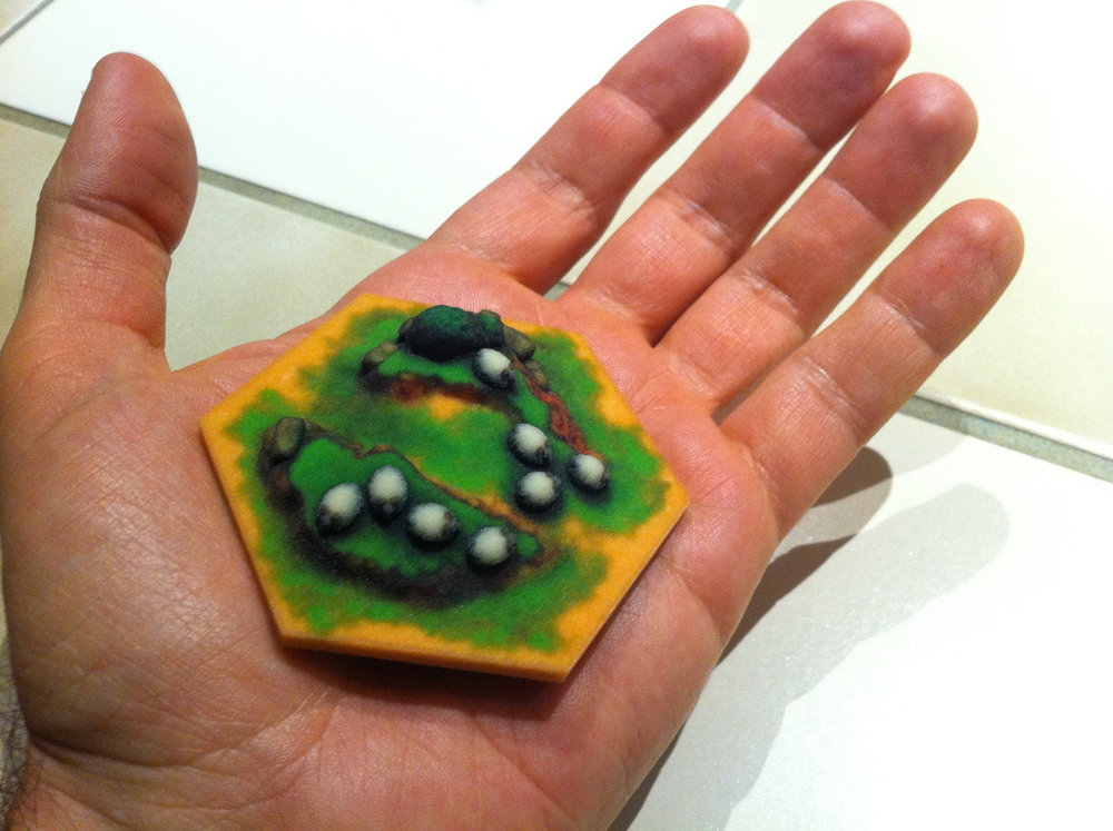 board-game-settlers-of-catan-3D-Printed-tile-003.jpg