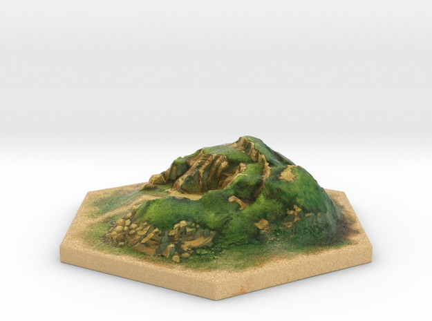 board-game-settlers-of-catan-3D-Printed-tile-012.jpg