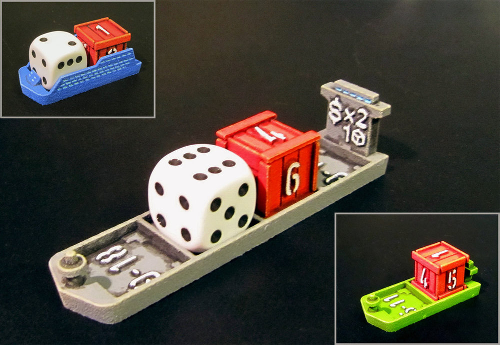 panamax_boardgame_BGGroolz_003.jpg