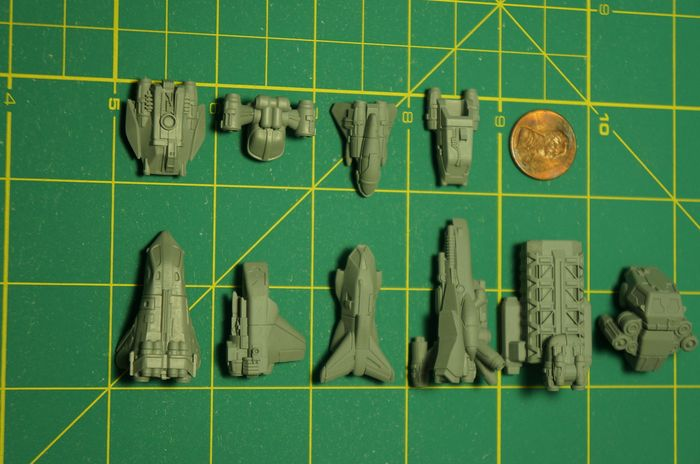 xia_board_game_stonemaier_blog_Resin_Masters.jpg