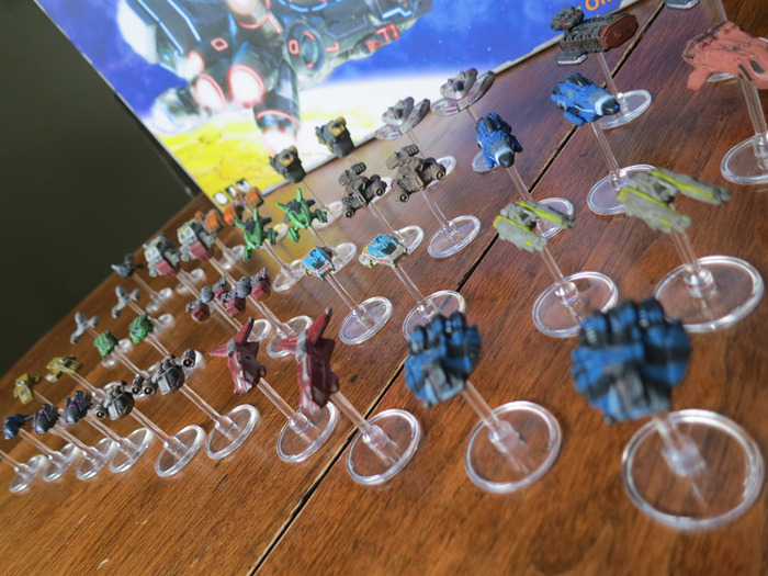 xia_board_game_stonemaier_blog_Production-Miniatures.jpg