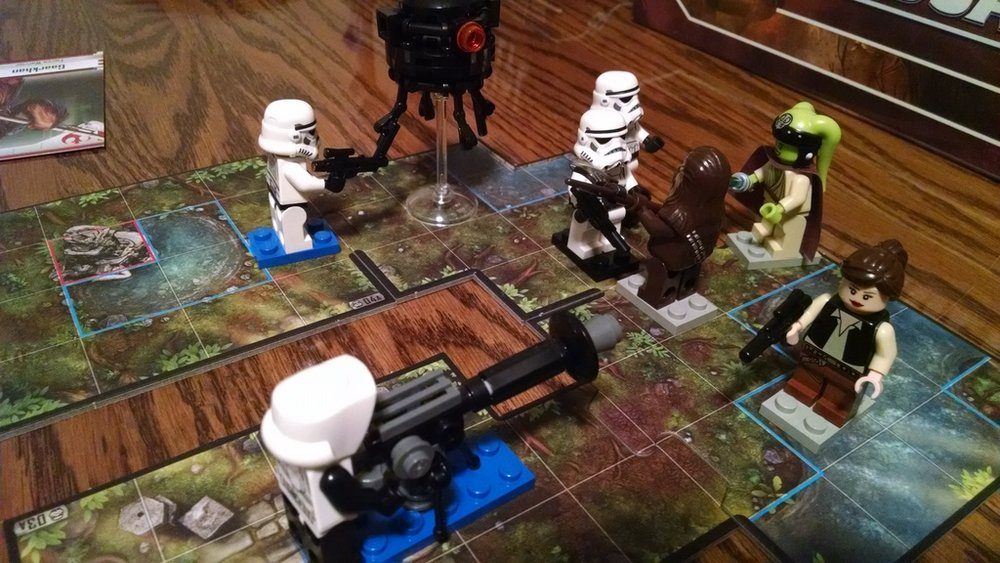 Imperial_Assault_board_game_lego_001.jpg
