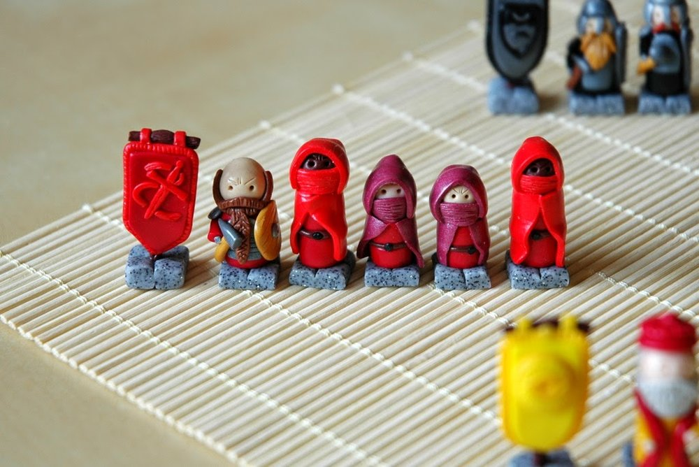 LoW_board_game_figures_hoboldsgrotte_007.jpg