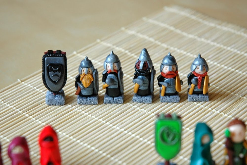 LoW_board_game_figures_hoboldsgrotte_008.jpg