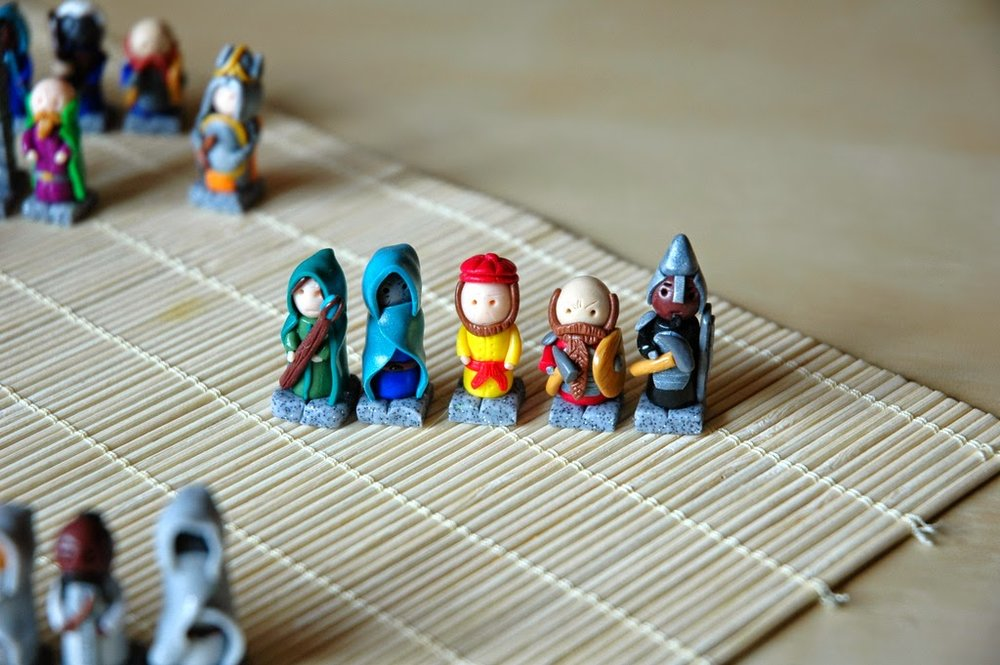 LoW_board_game_figures_hoboldsgrotte_010.jpg