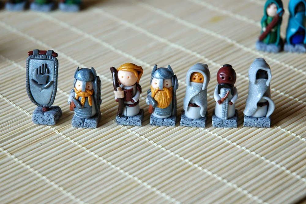 LoW_board_game_figures_hoboldsgrotte_009.jpg
