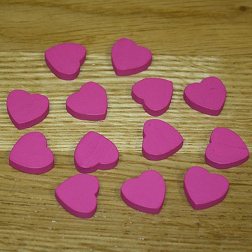 Love_Letter_game_heart_tokens_wooden_001.jpg