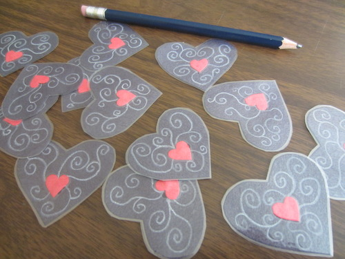 Love_Letter_game_heart_tokens_paper_001.jpg