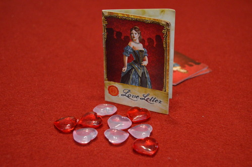 Love_Letter_game_heart_tokens_plastic_001.jpg