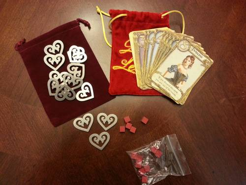 Love_Letter_game_heart_tokens_metal_001.jpg