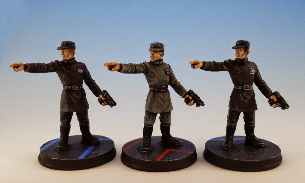 Star_Wars_Miniatures_Imperial_Officers_002.jpg