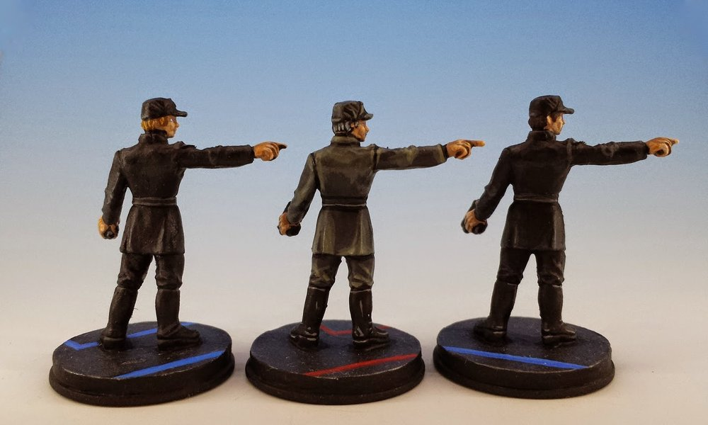 Star_Wars_Miniatures_Imperial_Officers_Oldenhammer_003.jpg