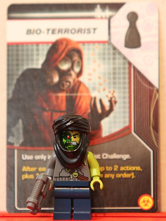 Pandemic_Lego_Bio-Terrorist.png