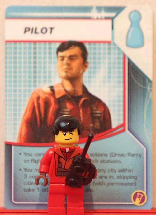 Pandemic_Lego_Pilot.png