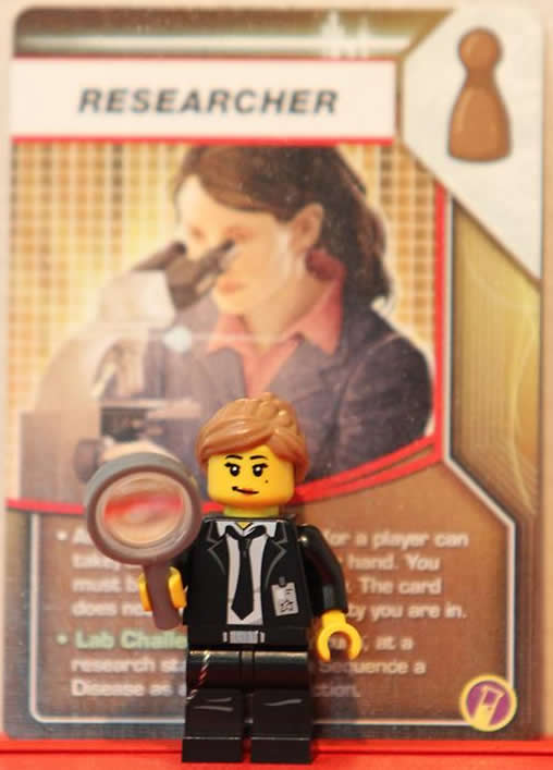 Pandemic_Lego_Researcher.jpg