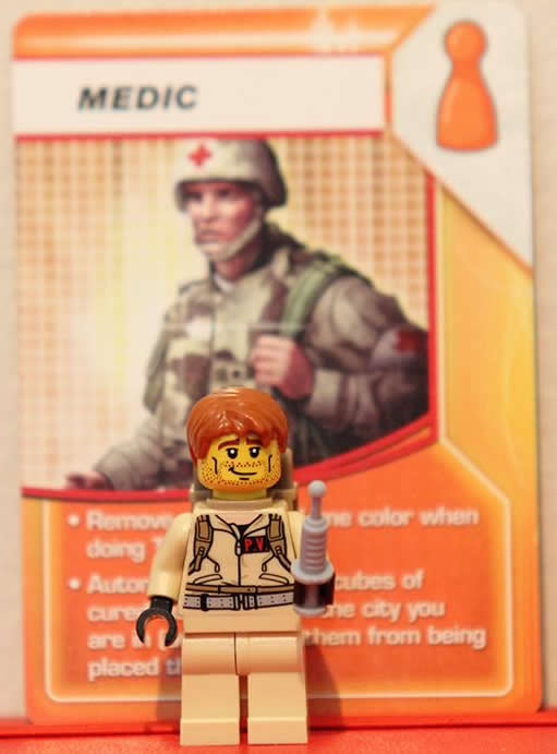 Pandemic_Lego_Medic.jpg