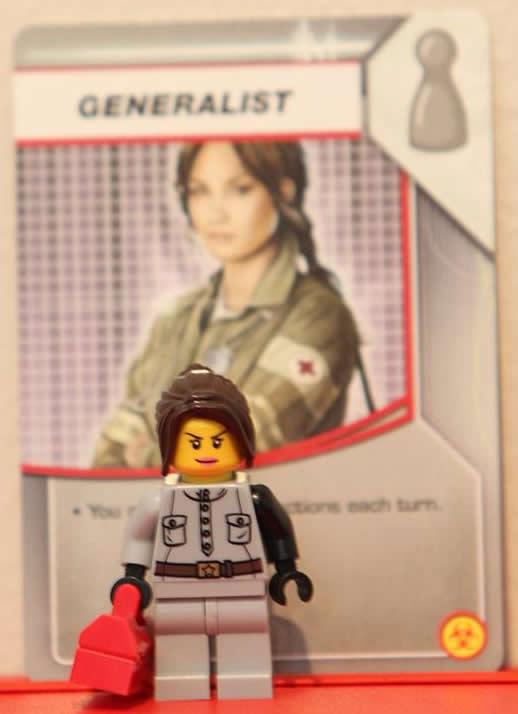 Pandemic_Lego_Generalist.jpg