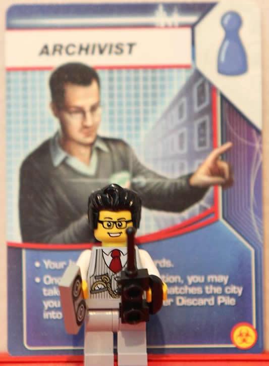 Pandemic_Lego_Archivist.jpg