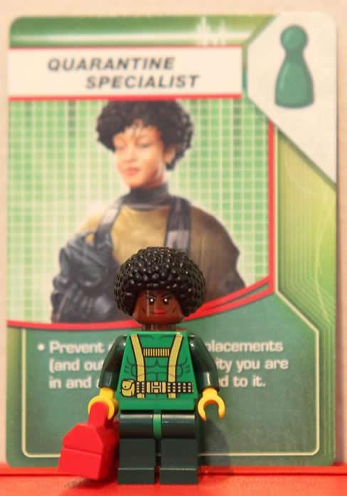 Pandemic_Lego_Quarantine_Specialist.jpg