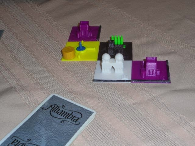 Alhambra-board-game-3D-printed-tiles-002.jpg