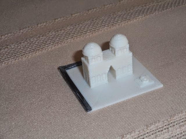 Alhambra-board-game-3D-printed-tiles-005.jpg