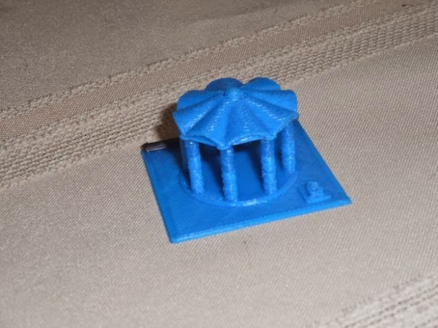 alhambra-board-game-3D-printed-tiles-008.jpg
