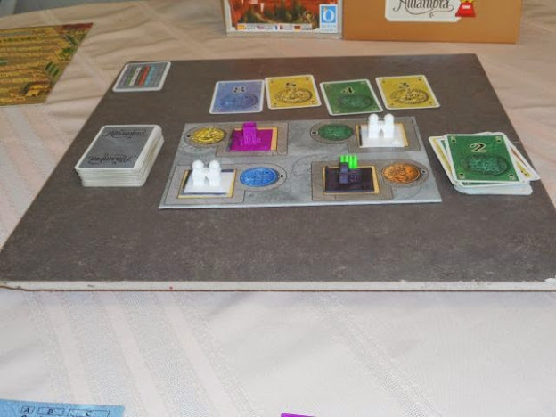 Alhambra-board-game-3D-printed-tiles-010.jpg