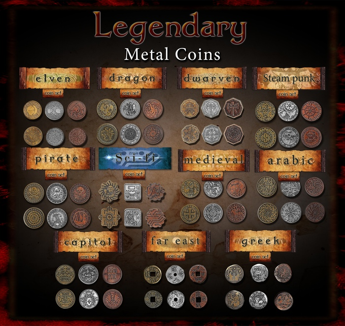 legendary_metal_coins_kickstarter_all.jpg
