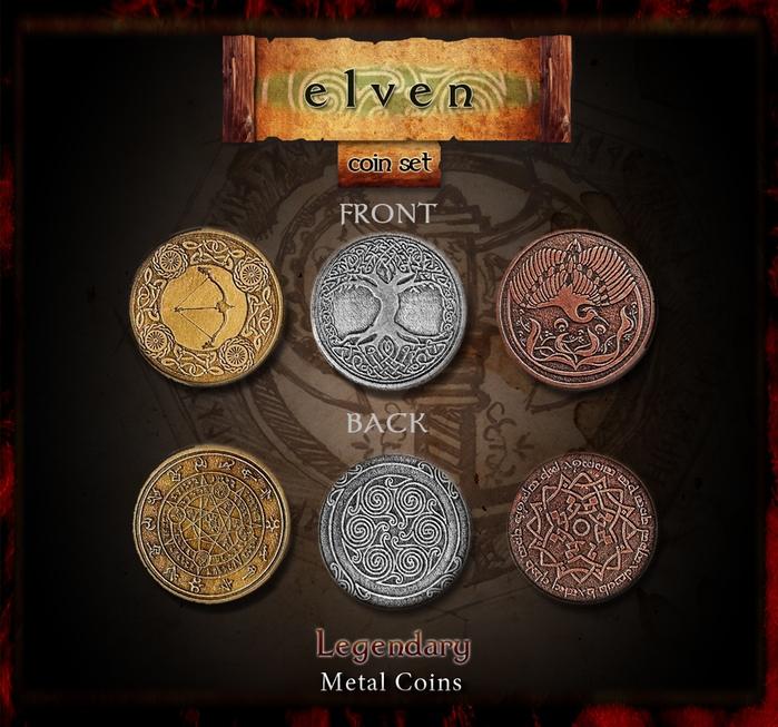 legendary_metal_coins_kickstarter_elven.jpg