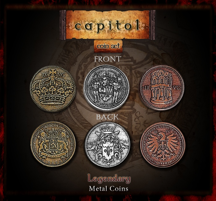 legendary_metal_coins_kickstarter_capital.jpg
