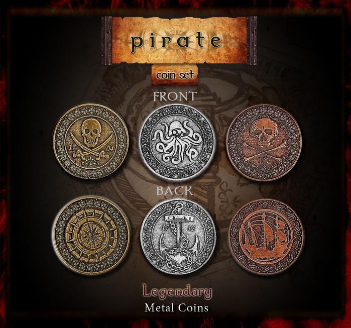 legendary_metal_coins_kickstarter_pirate.jpg