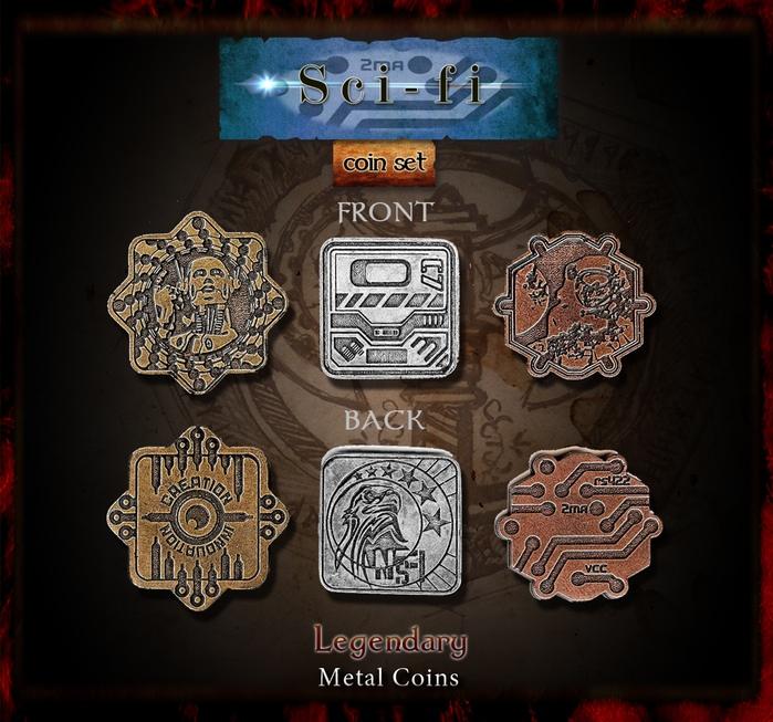 legendary_metal_coins_kickstarter_scifi.jpg