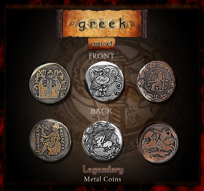 legendary_metal_coins_kickstarter_greek.jpg